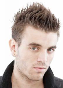 corte de pelo para hombre estilo mike