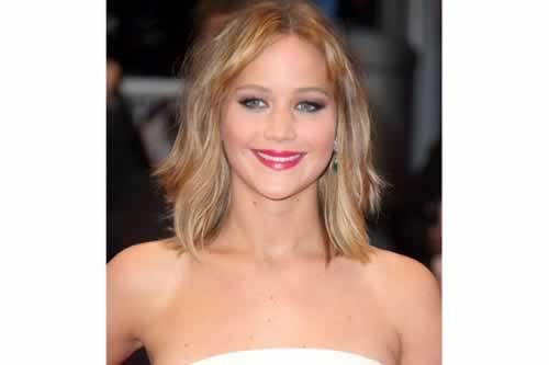 cortes de pelo de mujeres para el verano