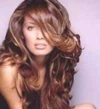 cortes peinados mujer 1