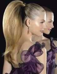 cortes peinados mujer 2