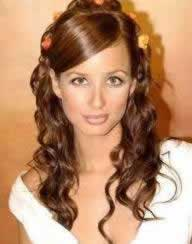 cortes peinados mujer 4