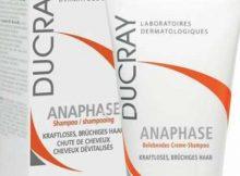 anaphase shampoo