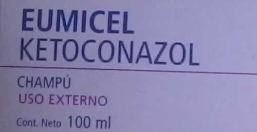 efectos secundarios esteroides anabolizantes