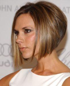 corte de pelo mujer 6