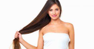 cabello-muy-largo