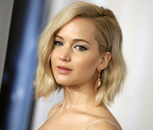 20 cortes de pelo de mujeres para el VERANO 2018