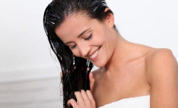 soluciones-para-el-cabello-seco1