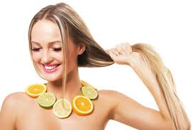 vitamina frutas