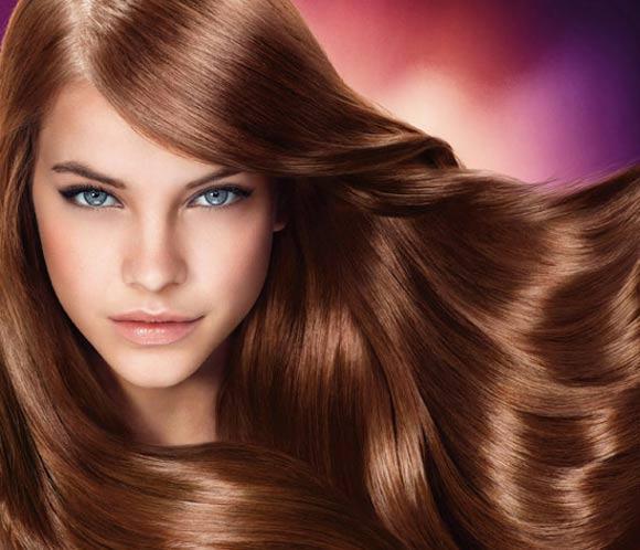 Las mejores vitaminas para los cabellos de finlyandii