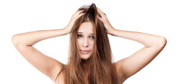 shampoo de espinosilla
