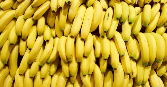 PLATANO BENEFICIOS