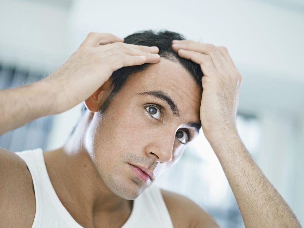gelatina-para-el-cabello