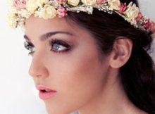 corona-de-flores-