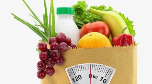 aliimentos saludables