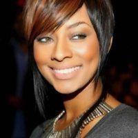 peinados cortes de pelo mujeres cara redonda 007