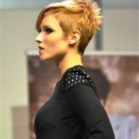 peinados cortes de pelo mujeres cara redonda 023