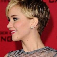 peinados cortes de pelo mujeres cara redonda 054