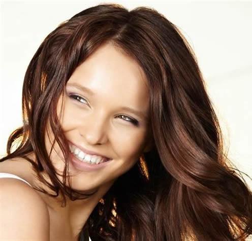peinados cortes de pelo mujeres cara redonda 057