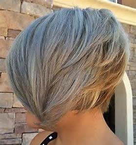 peinados cortes de pelo mujeres cara redonda 060