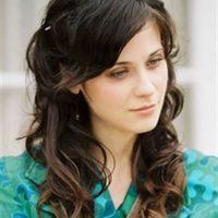 peinados cortes de pelo mujeres cara redonda 066
