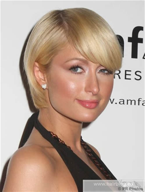 peinados cortes de pelo mujeres cara redonda 091