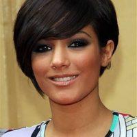 peinados cortes de pelo mujeres cara redonda 092