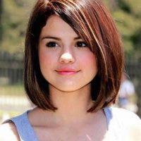 peinados cortes de pelo mujeres cara redonda 096