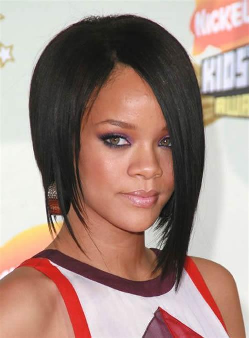 peinados cortes de pelo mujeres cara redonda 101