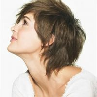 peinados cortes de pelo mujeres cara redonda 103