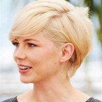 peinados cortes de pelo mujeres cara redonda 108