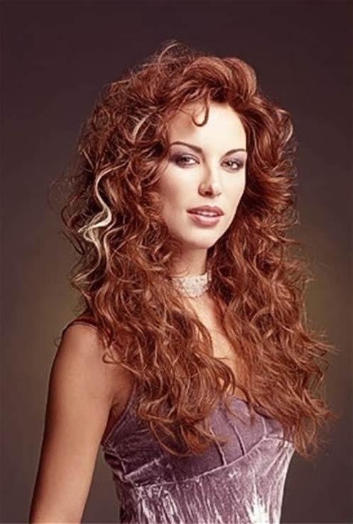 peinados cortes de pelo mujeres cara redonda 109