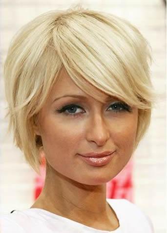 peinados cortes de pelo mujeres cara redonda 111