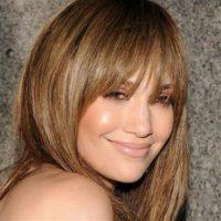 peinados cortes de pelo mujeres cara redonda 116