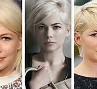 peinados cortes de pelo mujeres cara redonda 118