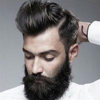 cortes de pelo corto para hombres 013