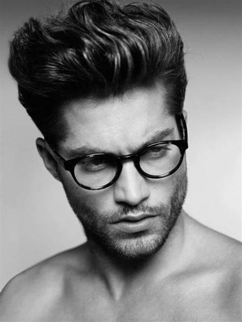 cortes de pelo corto para hombres 015