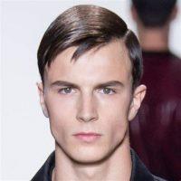 cortes de pelo corto para hombres 024