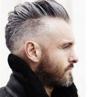 cortes de pelo corto para hombres 038