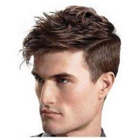 cortes de pelo corto para hombres 061