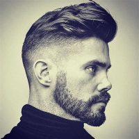 cortes de pelo corto para hombres 069