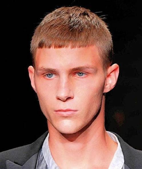 cortes de pelo corto para hombres 073