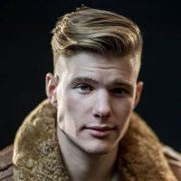 cortes de pelo corto para hombres 075