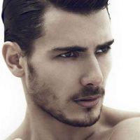 cortes de pelo corto para hombres 083