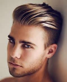 cortes de pelo corto para hombres 084