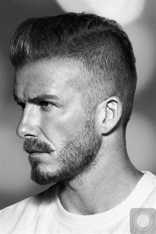 cortes de pelo corto para hombres 090
