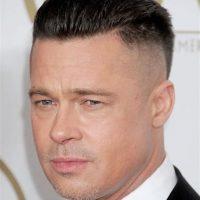 cortes de pelo corto para hombres 093