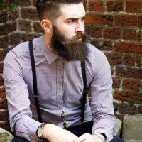 cortes de pelo corto para hombres 115