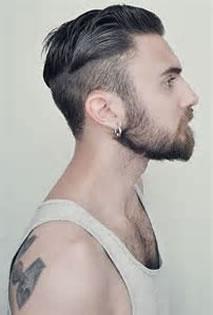 cortes de pelo corto para hombres 116