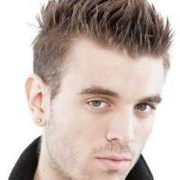 cortes de pelo corto para hombres 127