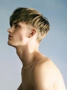 cortes de pelo corto para hombres 131